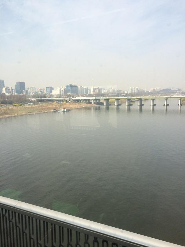 seoul bridge 2